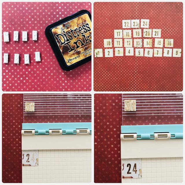 0FEA7D3A-15BF-4ED8-A1F8-6151B872F95C