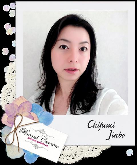 Chifumi_Jinbo