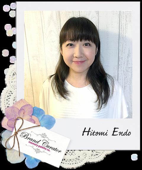 Hitomi_Endo