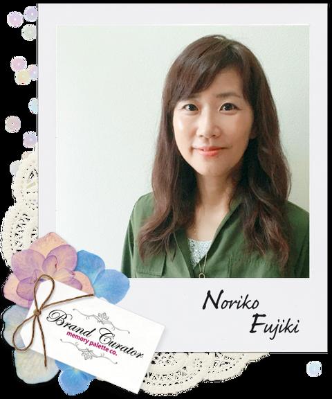 Noriko_Fujiki