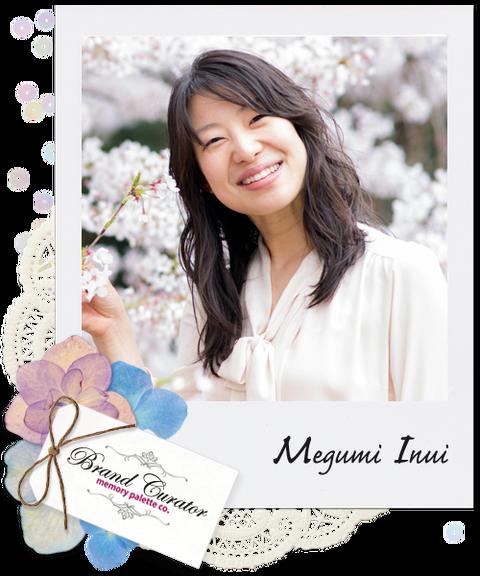 Megumi_Inui