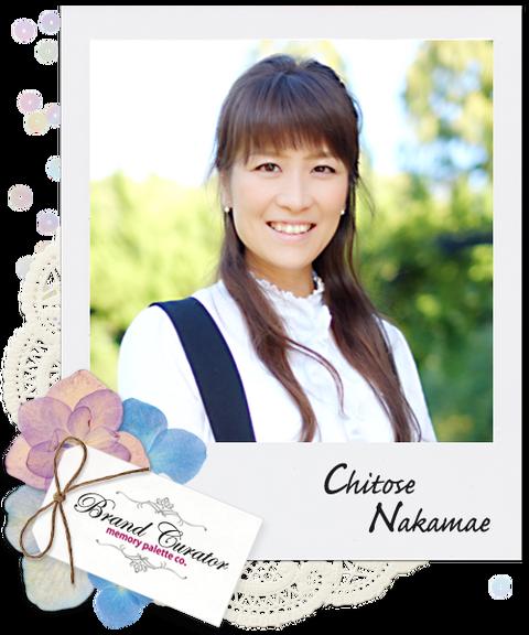 Chitose_Nakamae
