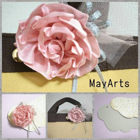 MayArts4
