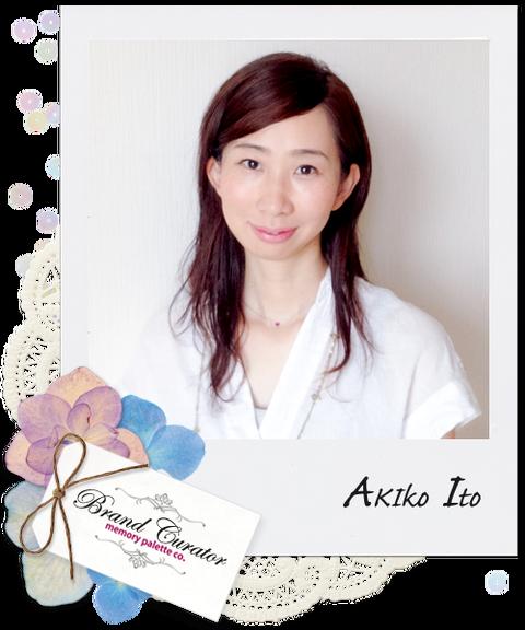 Akiko_Ito