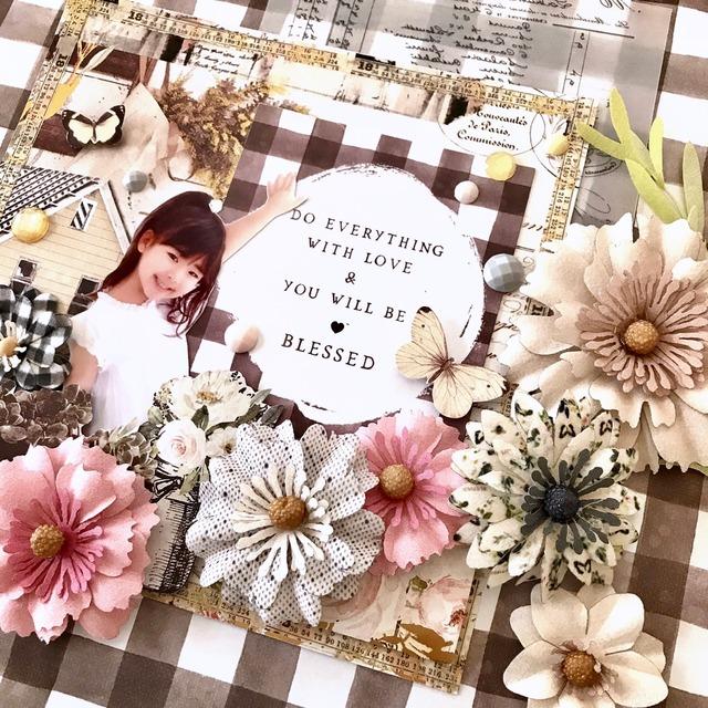 blog用_190116_0193