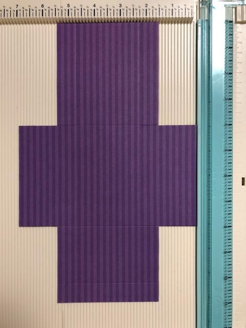 4CD441A4-FB8F-4F83-B77D-C97C61EFBA02