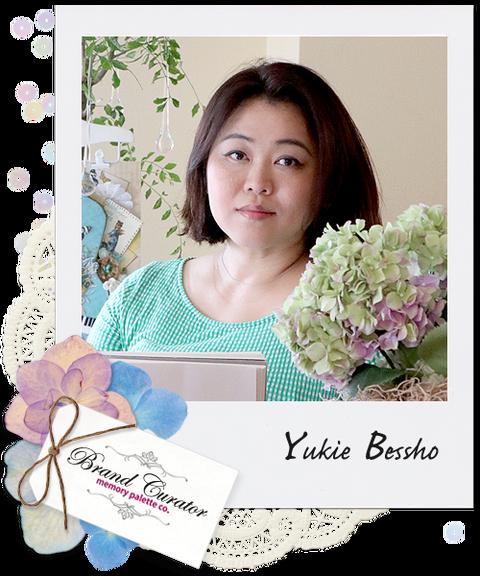 Yukie_Bessho