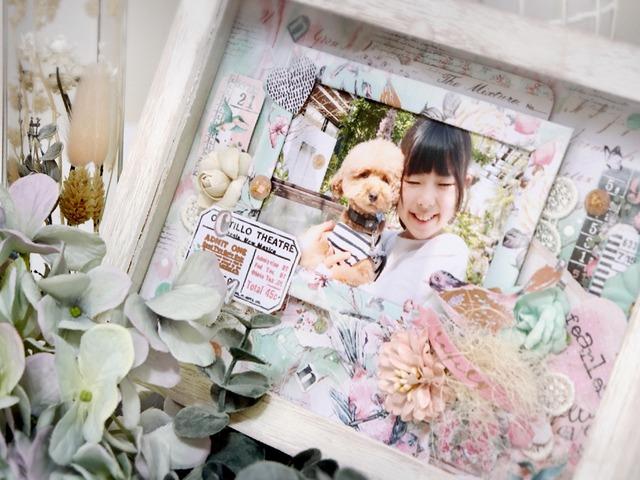 blog用_9
