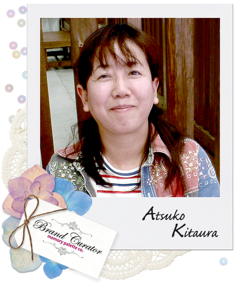 Atsuko_Kitaura