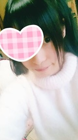さくら (3)