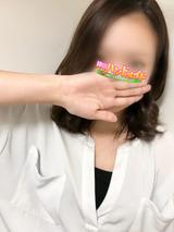 main_358みりあ