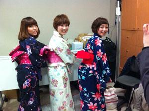 木村浴衣1.jpg