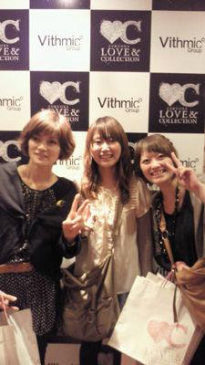 LV2.jpg
