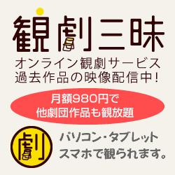 250_250_b