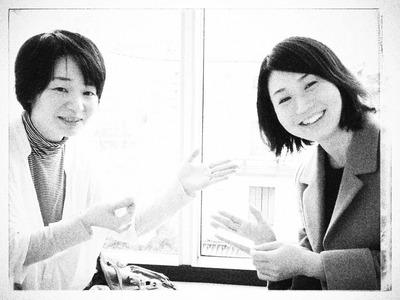 hizayaki2015pic01