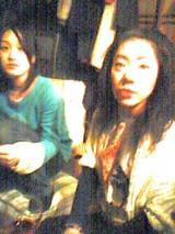 050328_1509~001.jpg