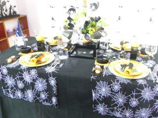テーブルウェアフェスティバル200909