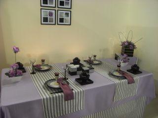 テーブルウェアフェスティバル200917