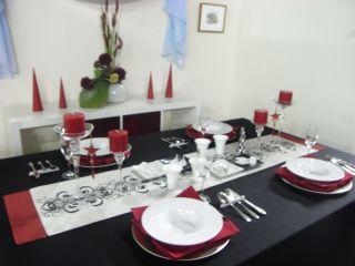 テーブルウェアフェスティバル200918
