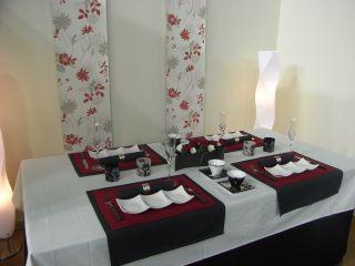 テーブルウェアフェスティバル200919