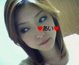 b15b829f.jpg