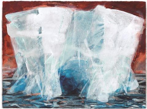 082_1_Antarctica Painting