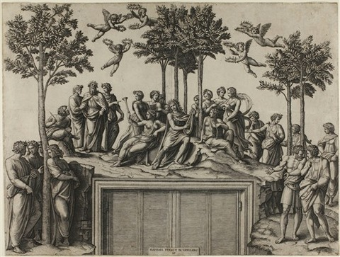 Raimondi_Apollo_on_Parnassus_500x500