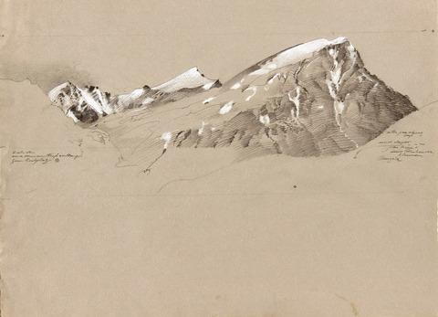 034_Ladak sketch