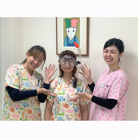 hangai_Photo2