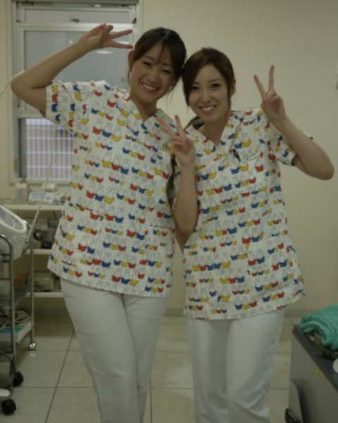 hangai_photo6