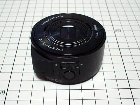 DSC02185