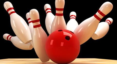 bowling-pins-657x360