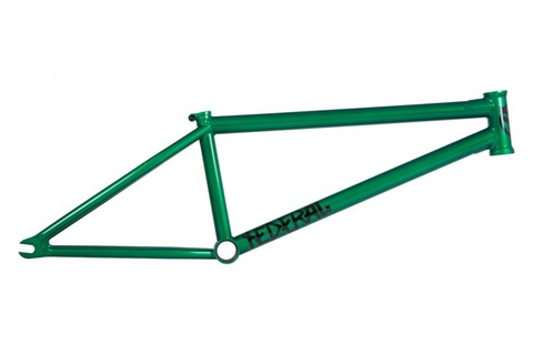 federal-bruno-2-frame-side-green-753x500