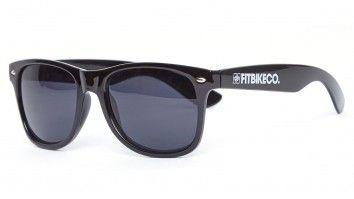FitGlasses_C-354x199