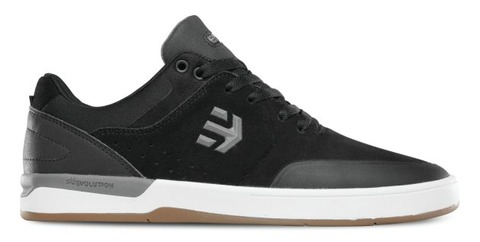 marana-xt-ryan-sheckler-black