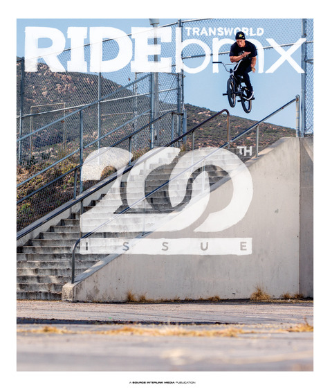 ride-bmx-july-2014-cover