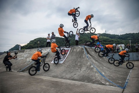 local-hero-tour-bmx-長崎