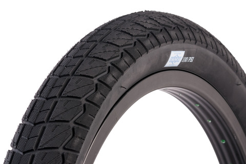 sunday-current-tire-black-8616