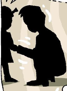 ガチロリな孤男 3 [無断転載禁止]©2ch.netYouTube動画>15本 ->画像>1019枚