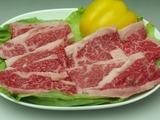 にいがた牛肉