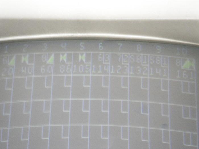 IMGP5307