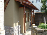上野邸−3