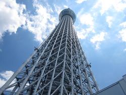 東京 028
