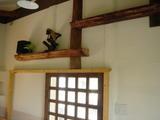 上野邸−7