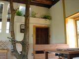 上野邸−4
