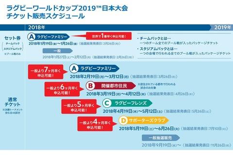 TKT_schedule1800_1200