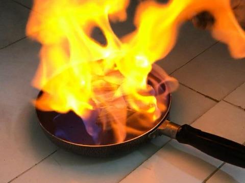 fire05