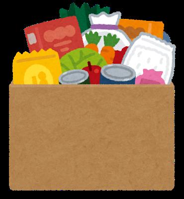 food_box