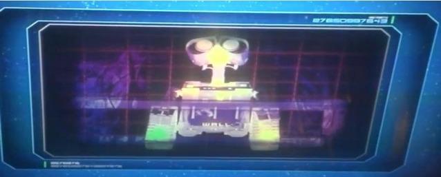19 WALL-E(1)