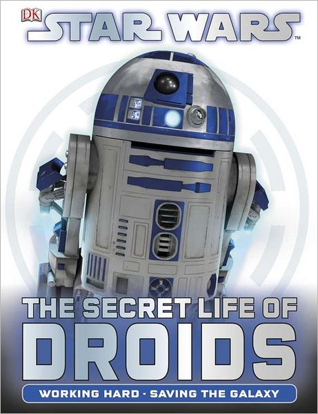 Star-Wars-The-Secret-Life-of-Droids